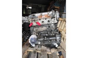 Б/У Двигун, Мотор для Kia Sorento, Кіа Соренто 2.5 D4CB