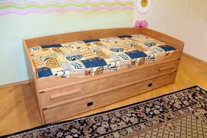 Комплект качественных корпусной мебели Magellan Vox для детской комнаты