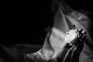 Видеооператор и фотограф на свадьбу Львов, Ивано-Франковск, Тернополь и области. видеоператор. Фотограф на свадьбу