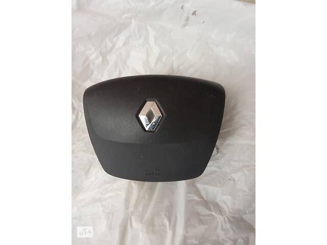 продам Применяемый подушка безопасности для Renault Scenic 2012 бу в Виннице