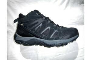 Нові чоловічі черевики і напівчеревики Merrell