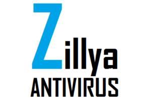 Антивирусник