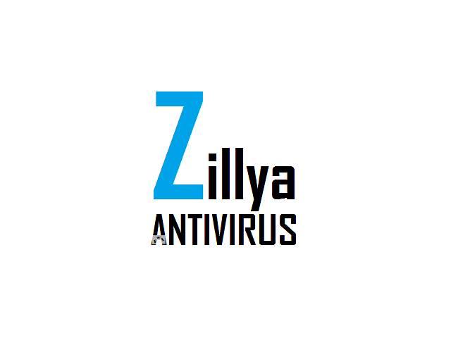 купить бу Антивирусник в Бердичеве