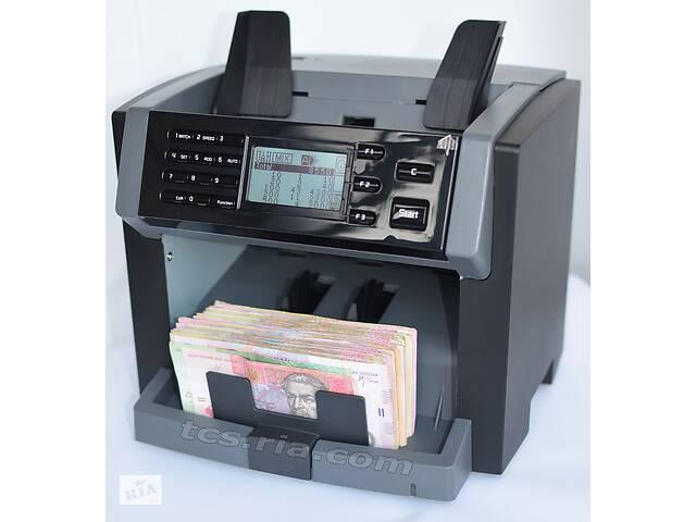 бу MasterWork Automodules NC-3500 Счетчик банкнот в Киеве