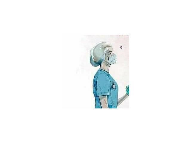 продам Медсестра на дом бу в Полтаве