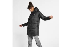 Куртка нова жіноча NIKE W NSW SYN FILL PRKA REV XXL