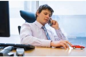 Курсы профессий. Менеджер по продажам и логистике