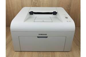 Samsung ML-1615 надежный принтер в идеальном состоянии. Гарантия.