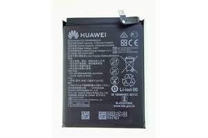 б/в Акумулятори для мобільних Huawei