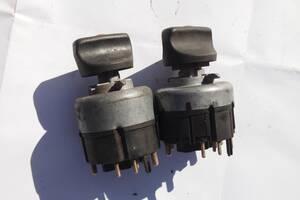 блок управління освітленням для Mercedes мб 100 1985-1995рв блок управління світлом на мб 100 седан123 207 мерс \\качка\