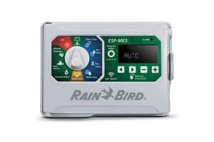 ESP-4MEe Rain Bird модульный контроллер