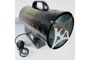 Газова гармата KINLUX 30T шланг 1,5м или 5м регулювання 18-30 кВт