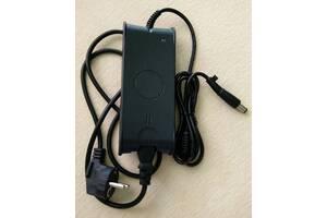 Блок питания для ноутбука Dell 19,5В 4,62 90Ват + шнур 220В