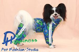 Одяг для собак, йорка, мопса, пінчера, французького бульдога, такси, ксоло, китайської чубатої.