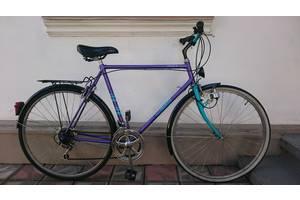 Велосипед 28 Mars із Німеччини