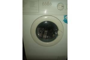 Реморт автоматических стиральных машин