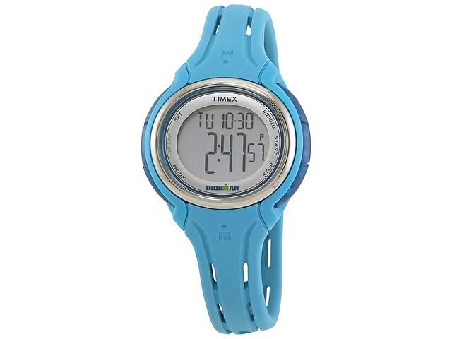 Женские спортивные \фитнес\ часы. TIMEX Ironman TW5K90600- объявление о продаже  в Ровно