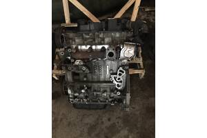 Двигатель 1.6 tdci T1DA  T1DB   Focus III C-MAX  EVRO 5
