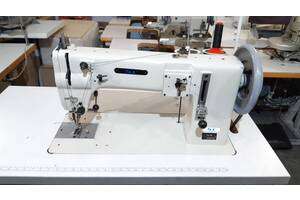 Швейная машина Durkopp-Adler 204