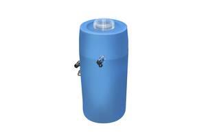 Фильтры для воды Аквилегия Турбо-20 (базовый)