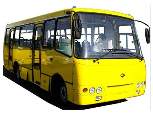 Водители категории  Д для работы на маршрутах по г. Киеву- объявление о продаже  в Киеве