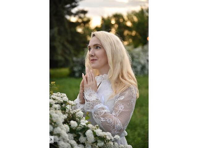 бу Свадебный фотограф из Краматорска в Краматорске