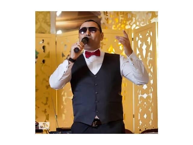продам Армянская живая музыка для свадеб бу в Запорожье