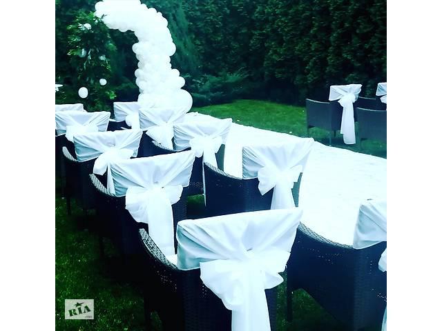 продам Весільна арка бу в Києві