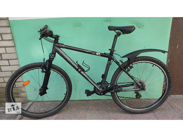 """Продам горный велосипед Rockrider,алюм,26""""- объявление о продаже  в Виннице"""