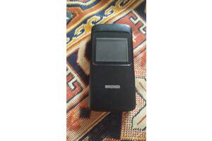 Мобильный телефон Brondi