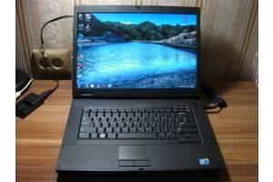 "Dell Latitude E5500 15.4"" Матовый HD LED Intel E8135 2.66ГГц 2ГБ/160ГБ НОВЫЕ Батарея и Dell 90-Вт З/У Com-Порт из США #7"
