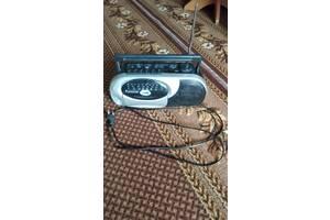 Продается магнитофон FUGISON(R) MX-502.