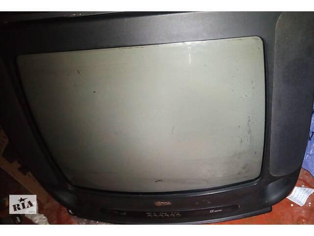 телевизор LG 51 см T2тюнером с Т2 антенной- объявление о продаже  в Киеве