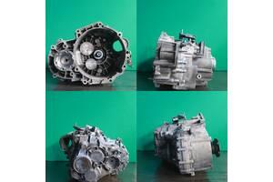 ТОП Skoda Octavia A5 2004-2013 1.6 1.8 1.9 2.0 TDI TSI МКПП КПП Коробка передач 5/6 ступка Октавия Октавія