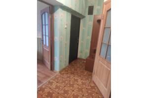 Мариуполь, Кальмиусский р-н,Сдается в аренду 1 комната в 2х ком.квартире