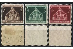 Поштові марки