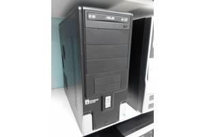 б/в Системні блоки комп'ютера