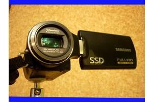 б/в Бездротові відеокамери Samsung HMX-H204