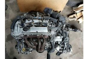 б/в блоки двигуна Toyota Rav 4