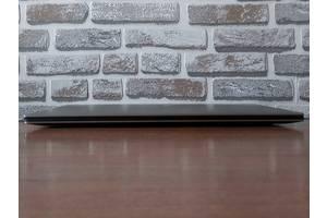 б/у Тонкие и легкие ноутбуки Dell Dell Alienware M11x