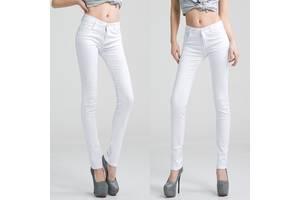 б/в Жіночі джинси Dolce & Gabbana