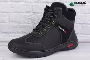 Чоловіче взуття Columbia Тернопільська обл. - купити або продам ... 386eb0b001cb1