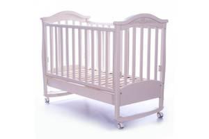 Нові Ліжечка для новонароджених Верес