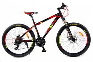 Новые Горные велосипеды Pride