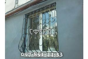 Новые Окна, двери, лестницы