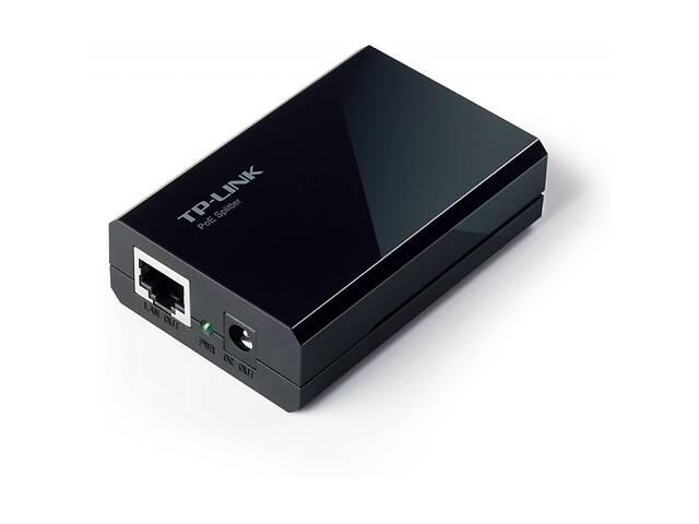 продам Адаптер PoE TP-Link TL-PoE10R бу в Дружковке