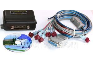Альтернатива чип тюнинга — оптимизатор топлива SD-04