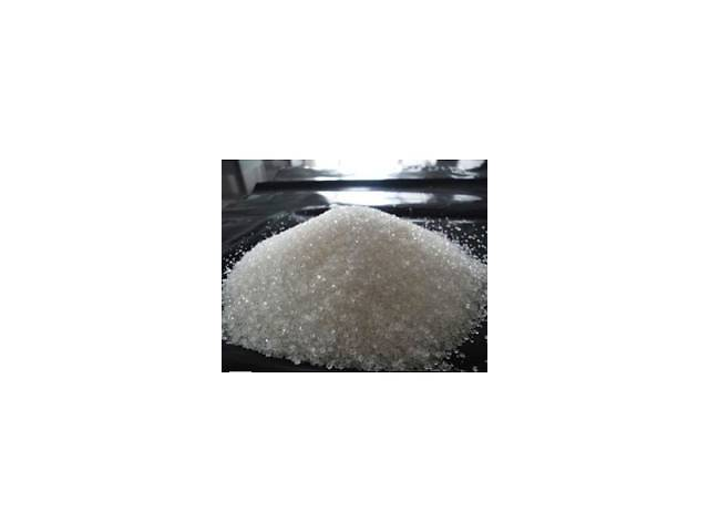 Амоній сірчанокислий (сульфат)- объявление о продаже  в Львове