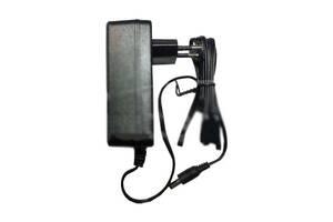 Блок питания для систем видеонаблюдения Dahua HKA-A24250-230