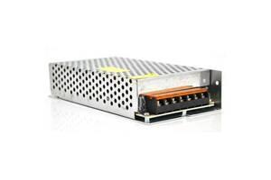 Блок питания для систем видеонаблюдения Ritar RTPS24-240
